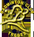 Badminton Club de Trèbes - Carcassonne