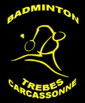 Badminton Club de Trèbes - Carcassonne
